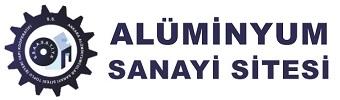 Aluminyumcular